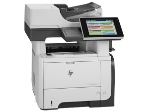 hp-laserjet-enterprise-500mfp-m525f