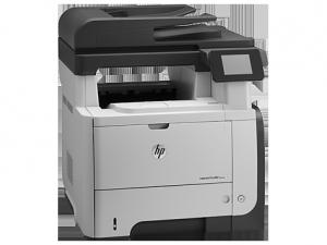 HP LaserJet Pro M521-DN Çok İşlevli Yazıcı