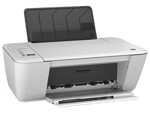 HP Deskjet Ink Advantage 2545 All-in-One Yazıcı